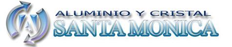 Aluminio Santa Mónica